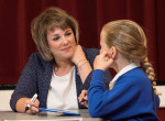 Additional Learning Needs (ALN) - replacing statements for children with Special Educational Needs